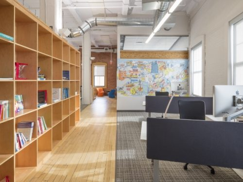 MHE-I-Library-640x427-500x375 McGraw-Hill Education Offices