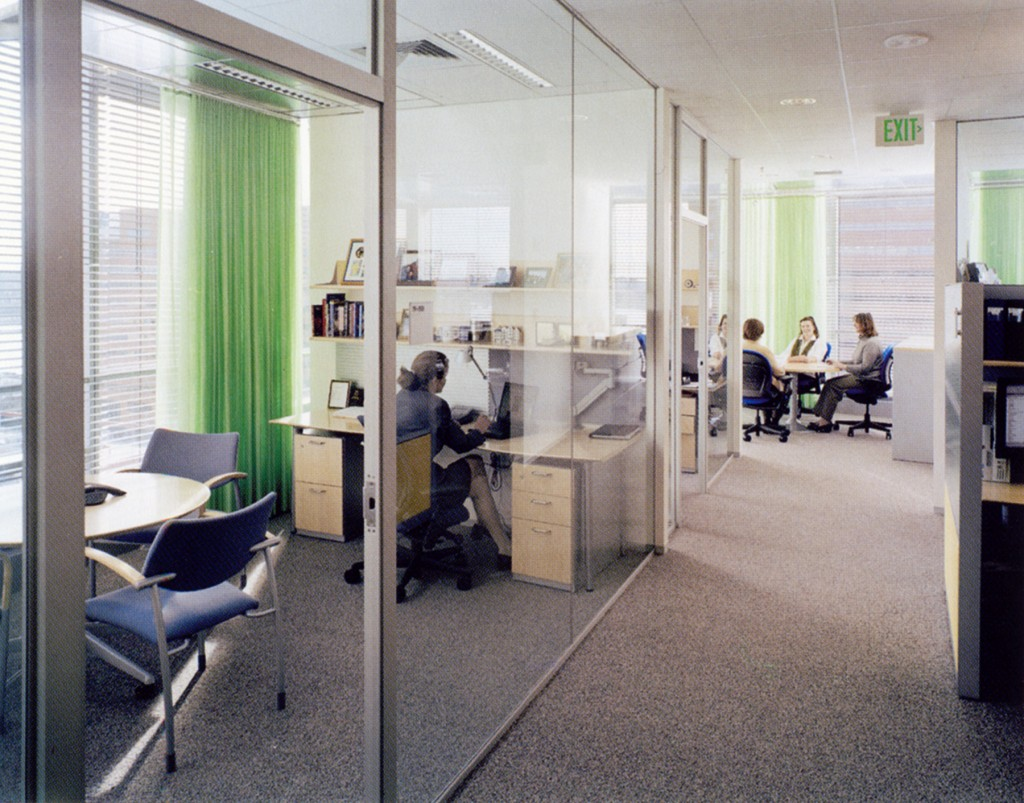 Genzyme-Office-1024x803 Genzyme Center