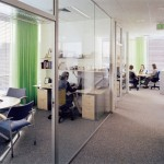Genzyme-Office-150x150 GENZYME CENTER